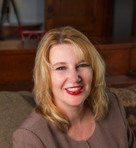 Lisa.Anderson.exec.headshot